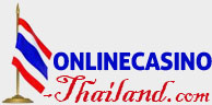 onlinecasino-thailand.com